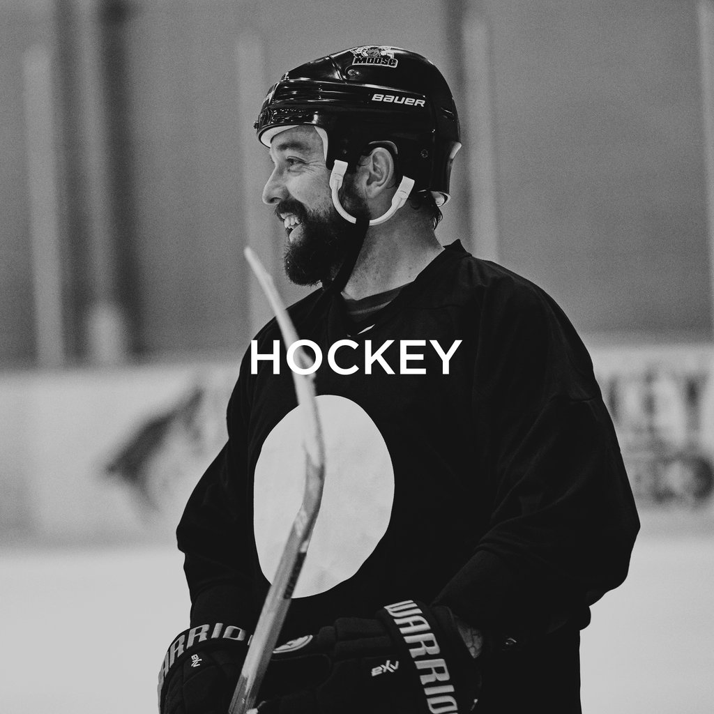 Homepage-Hockey_1024x1024.jpg