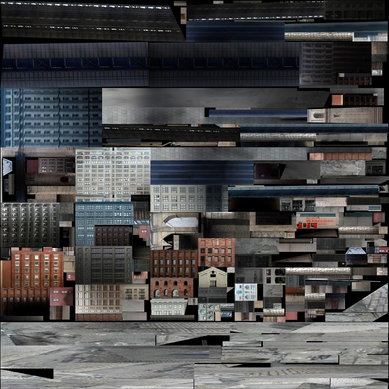 CoverMockup-Topography-01-Dumbo-b.jpg