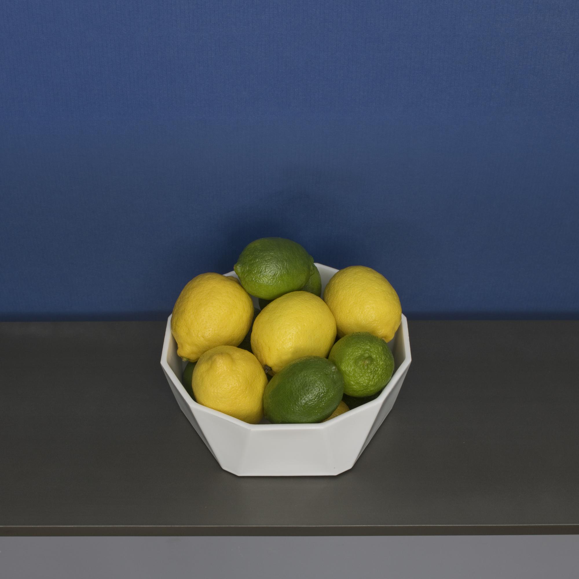 Folar Fruit Bowl
