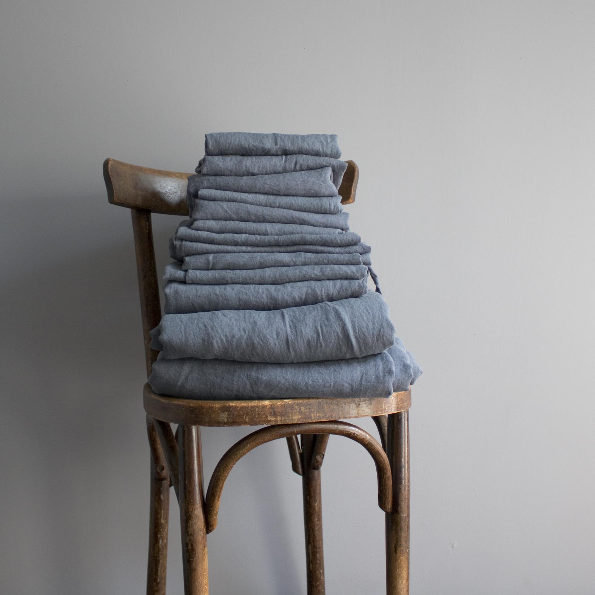 LUSITANO1143_Amalia_LochBlueGray_Chair_2000x2000.jpg