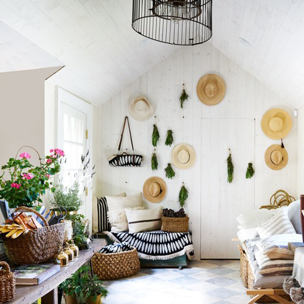 GoopMRKT Photo by Architectural Digest