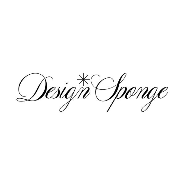 LUSITANO1143_DesignSponge_Transparent.png