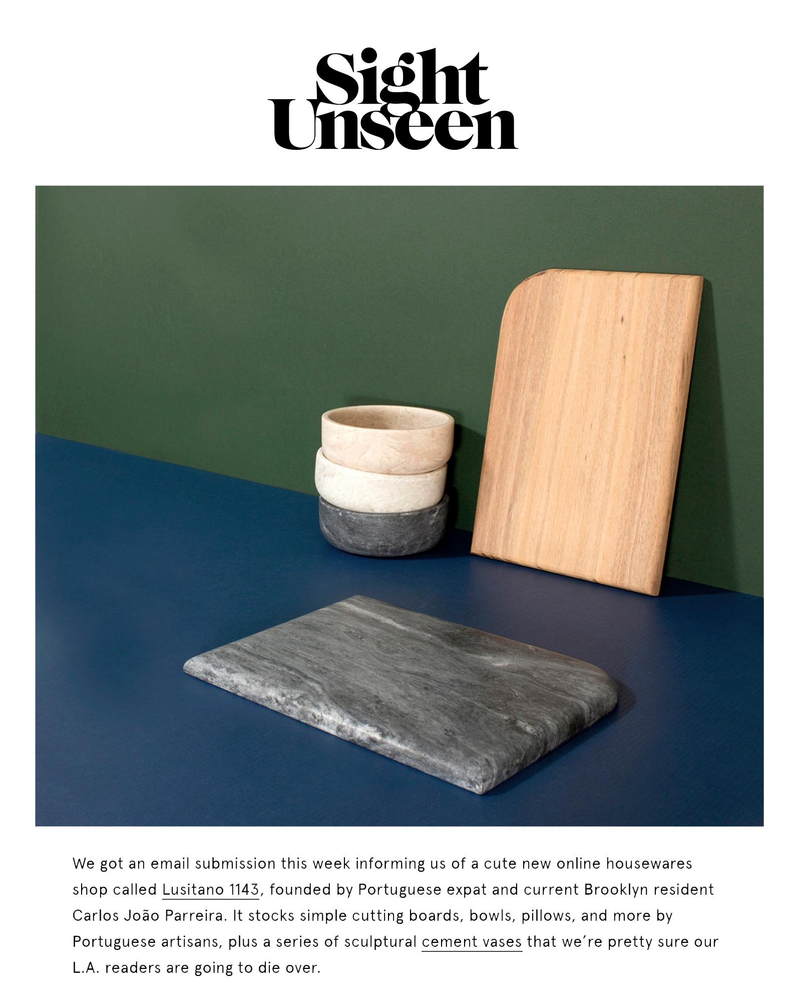 LusitanoStudio_Press_SightUNseen.jpg