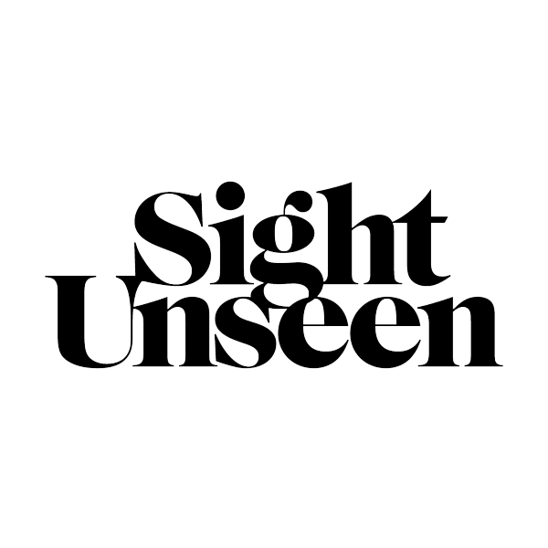 Sight Unseen Feature