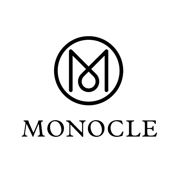 Monocle Feature
