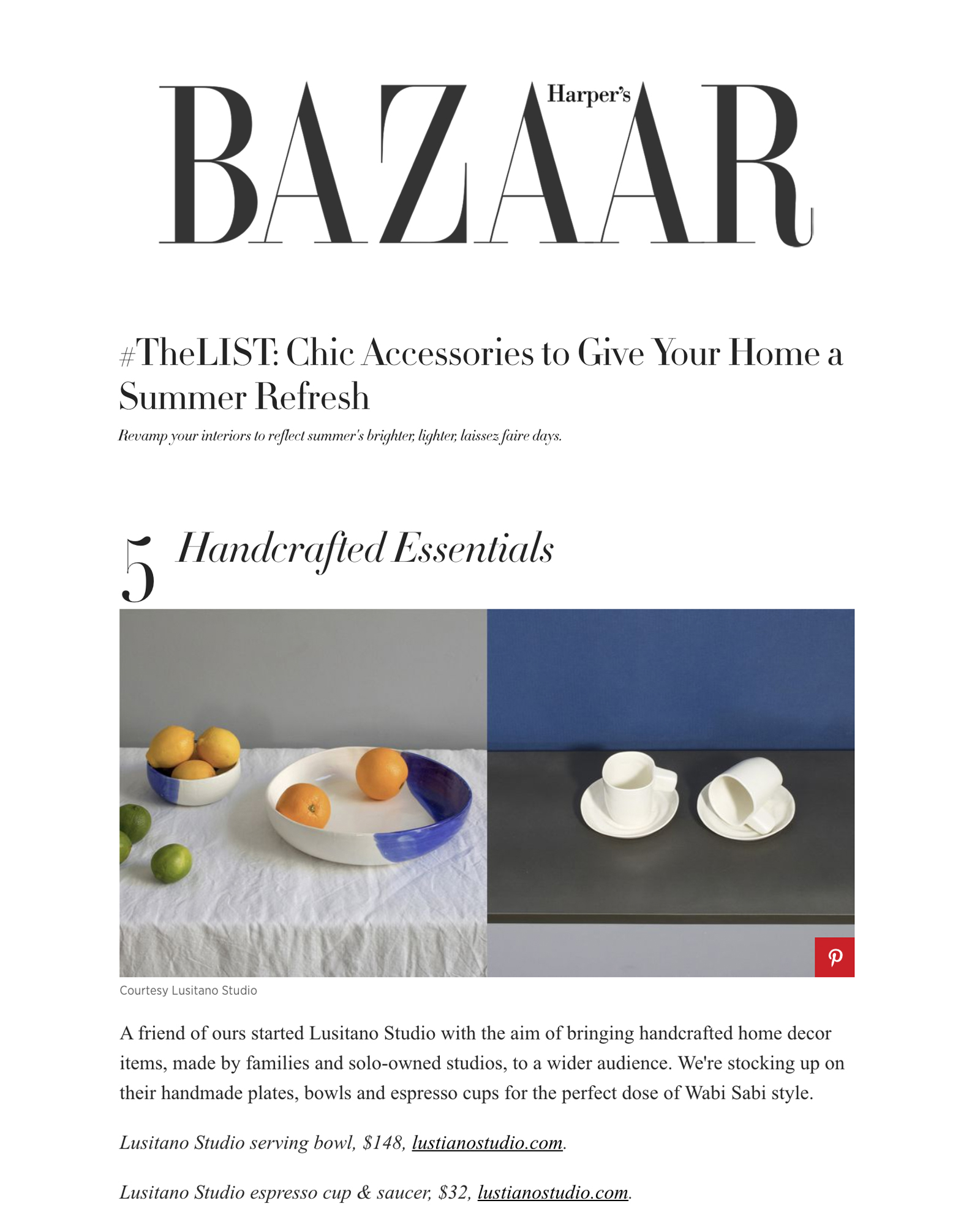 LusitanoStudio_Press_HarpersBazaar.jpg