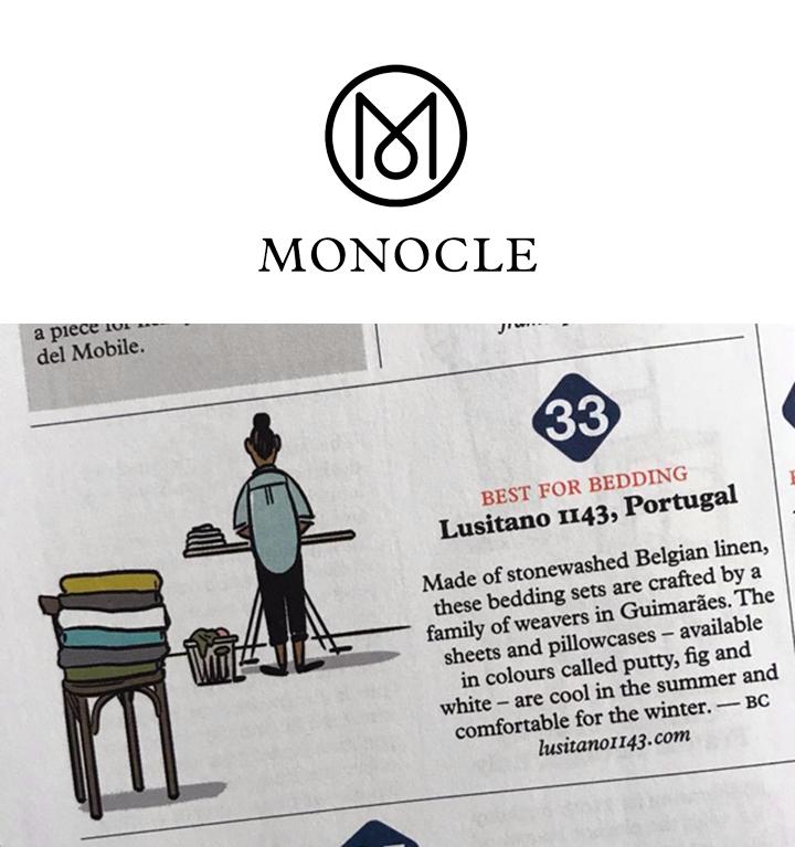 LusitanoStudio_Press_Monocle.jpg