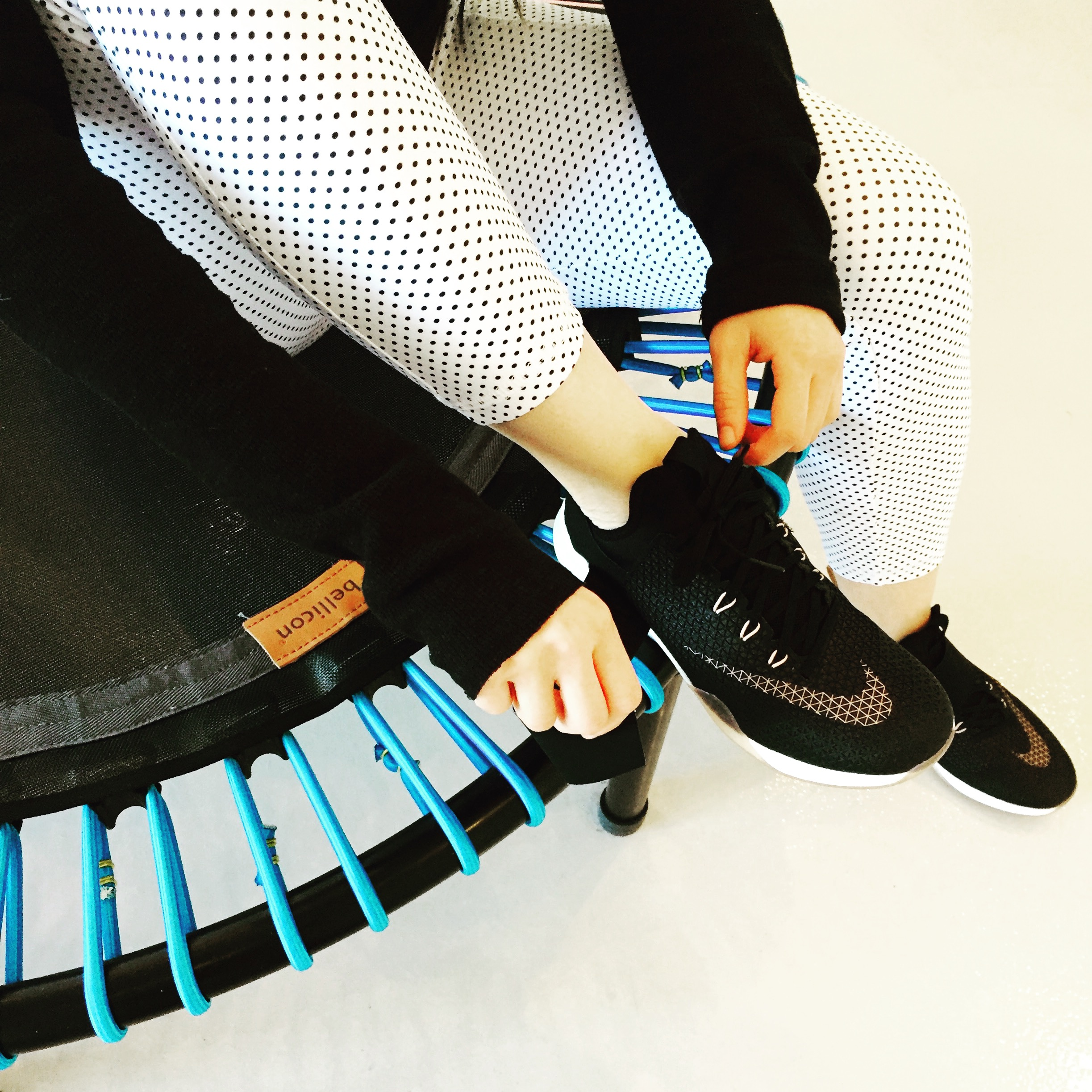 TyingShoes.JPG
