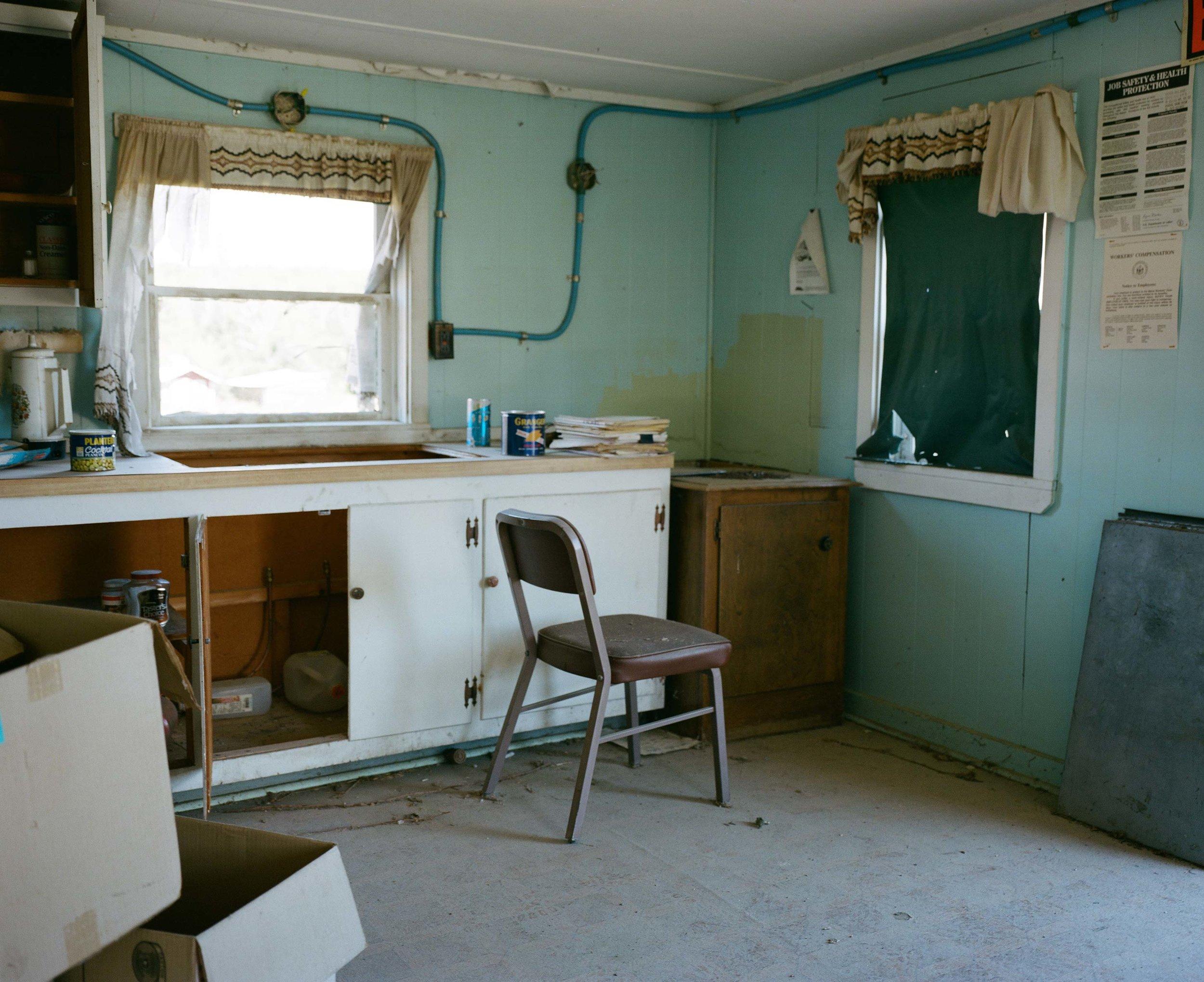 abandonedcampkitchenweb.jpg