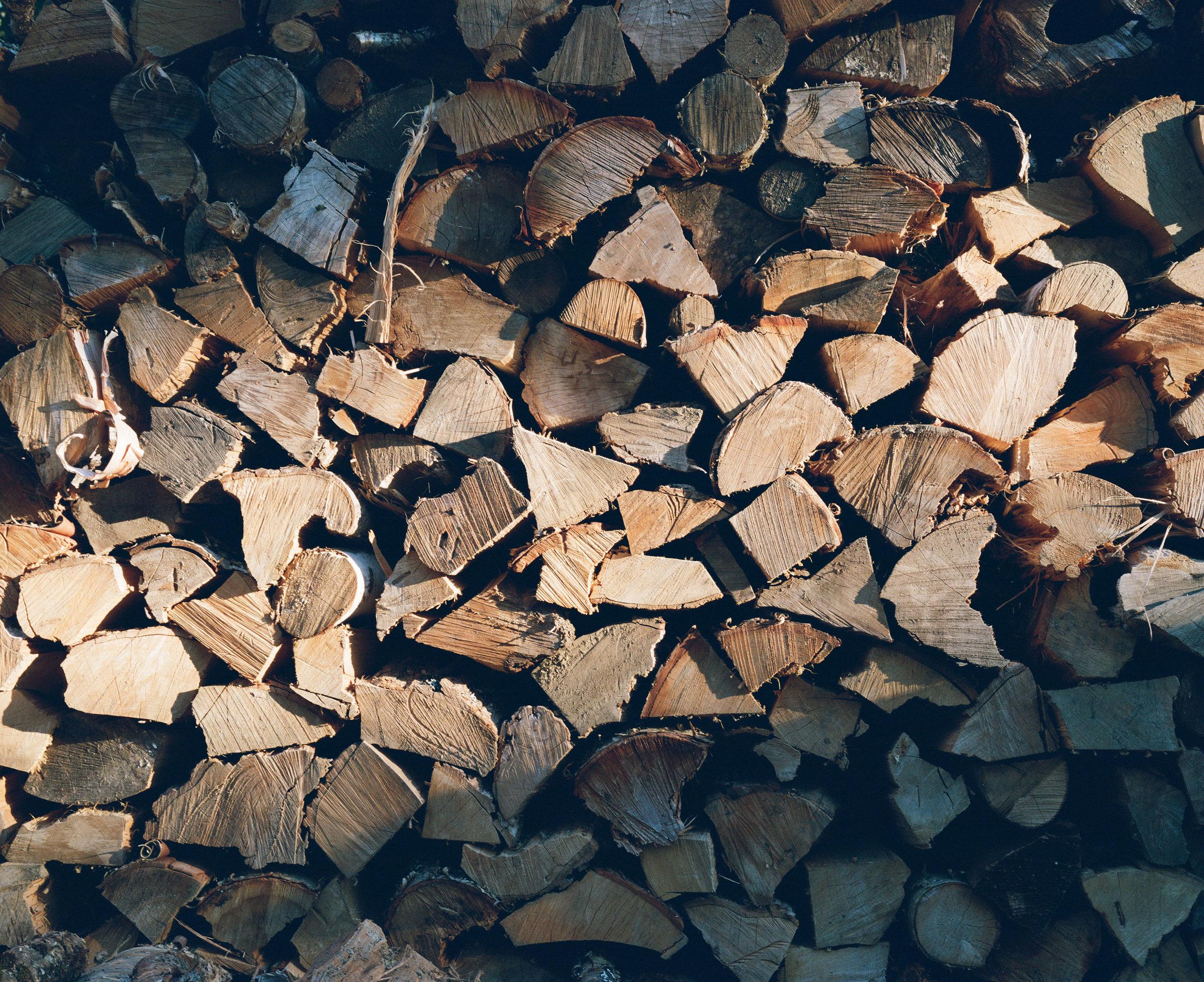 stackedwoodweb.jpg