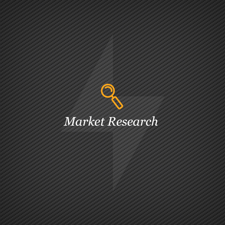 Market Research  – Brand Research & Analysis - Customer Journey Mapping - K² Customer Prioritization Modeling® - B2B & B2C Customer Panels - First Party Data Evaluation & Insights - Hard-to-Reach Audience Surveys & In-Depth Interviews
