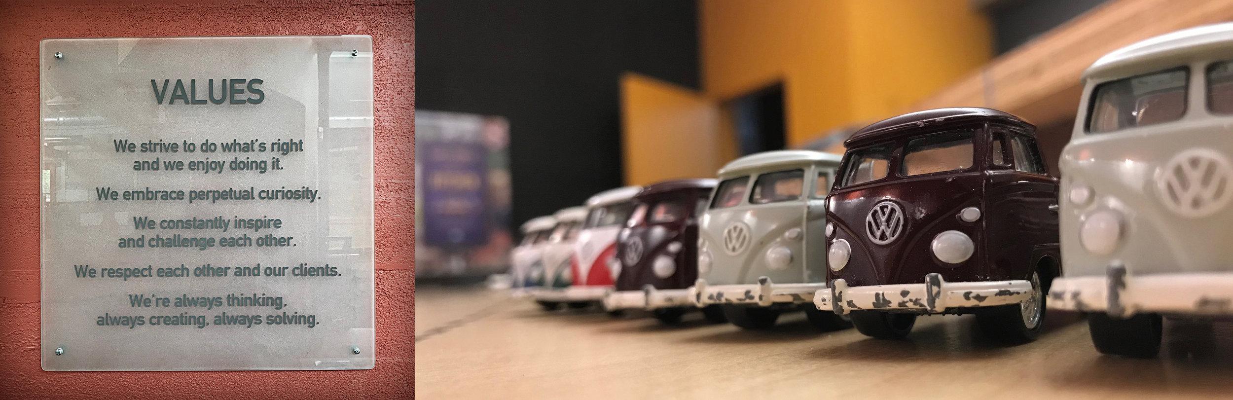 Values_VW.jpg