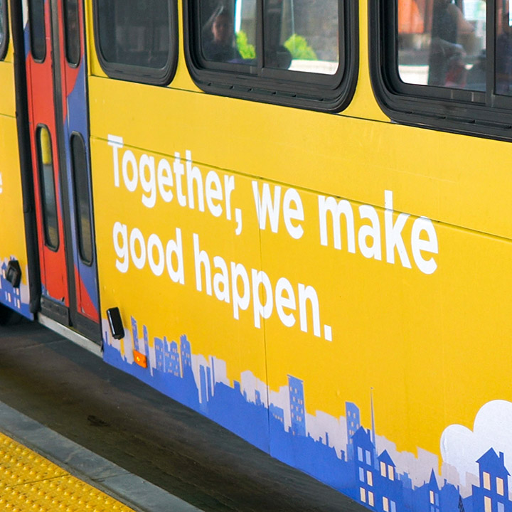 Mass Save    Transportation Takeover    SEE THE WORK