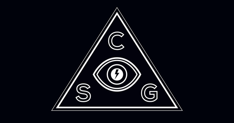 Wanted: Strangelings of Action for Core Group! - Are you a current Conspiracy of Strange Girls member? Do you have skills you'd like to share with the collective? We're always looking for volunteer help with operations. Contact Membership.strangegirls@gmail.com for further information.
