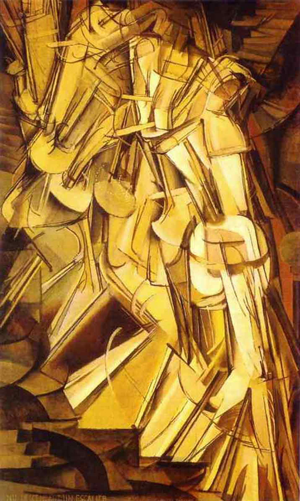 marcel_duchamp_1_nude_descending_a_staircase_no_2.jpg