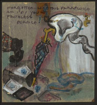 forgotten-like-this-parapluice-am-i-by-you-faithless-bernice-1924.jpg