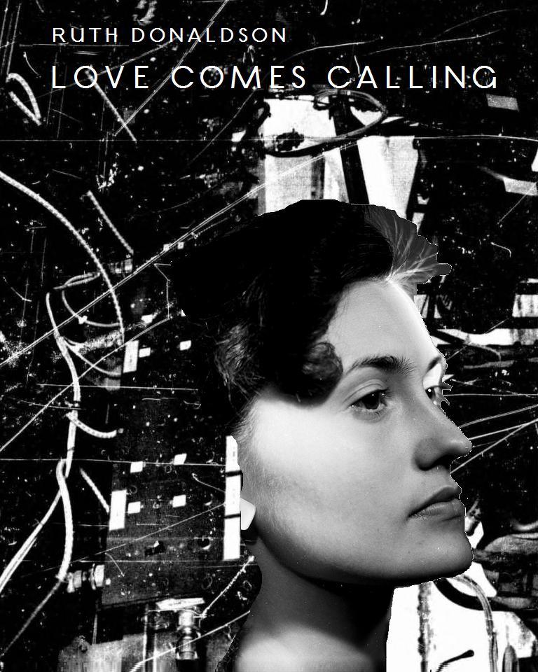 thumbnail Love Comes Calling Ruth.jpg