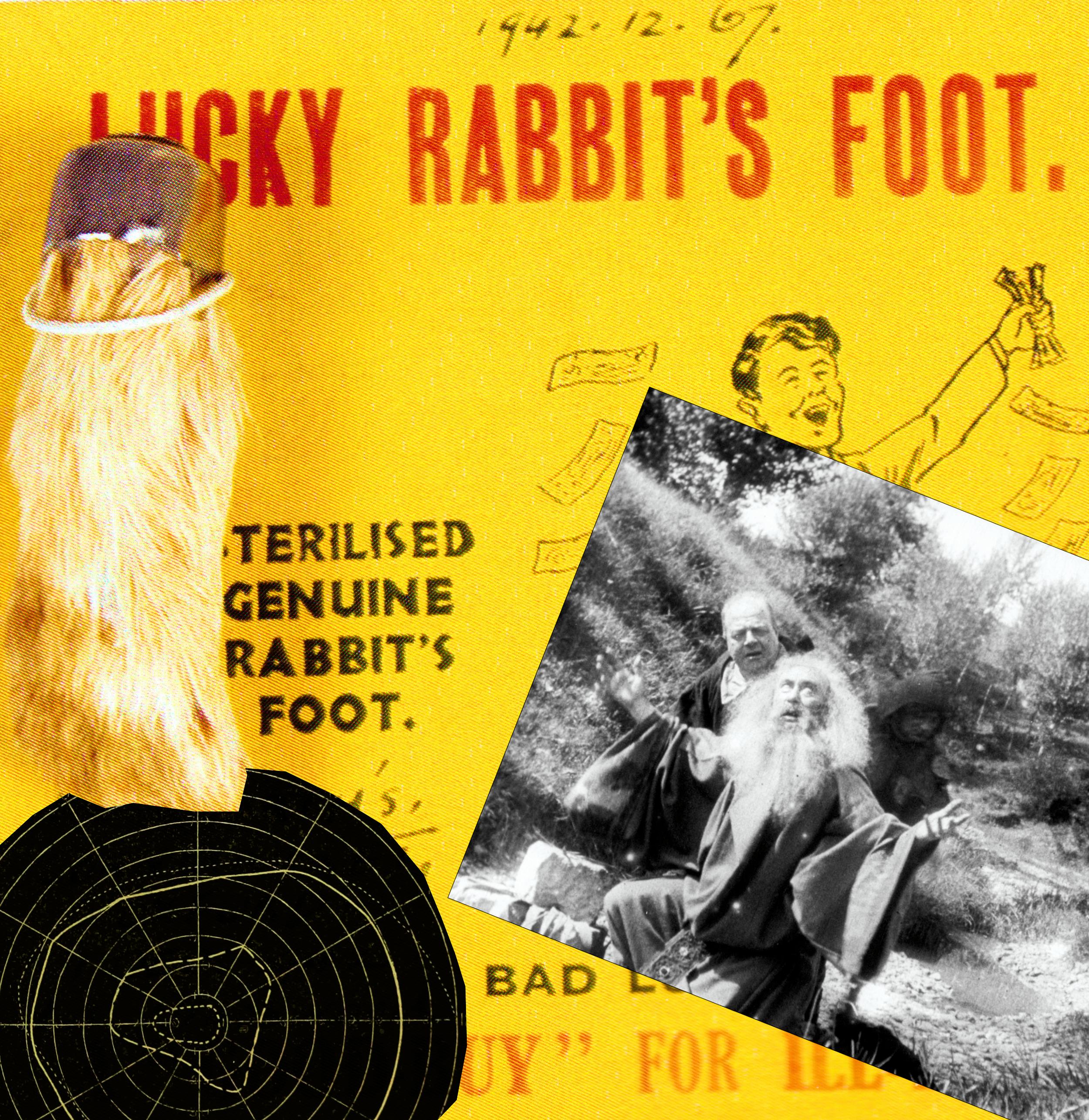 wabbit 1dd.png