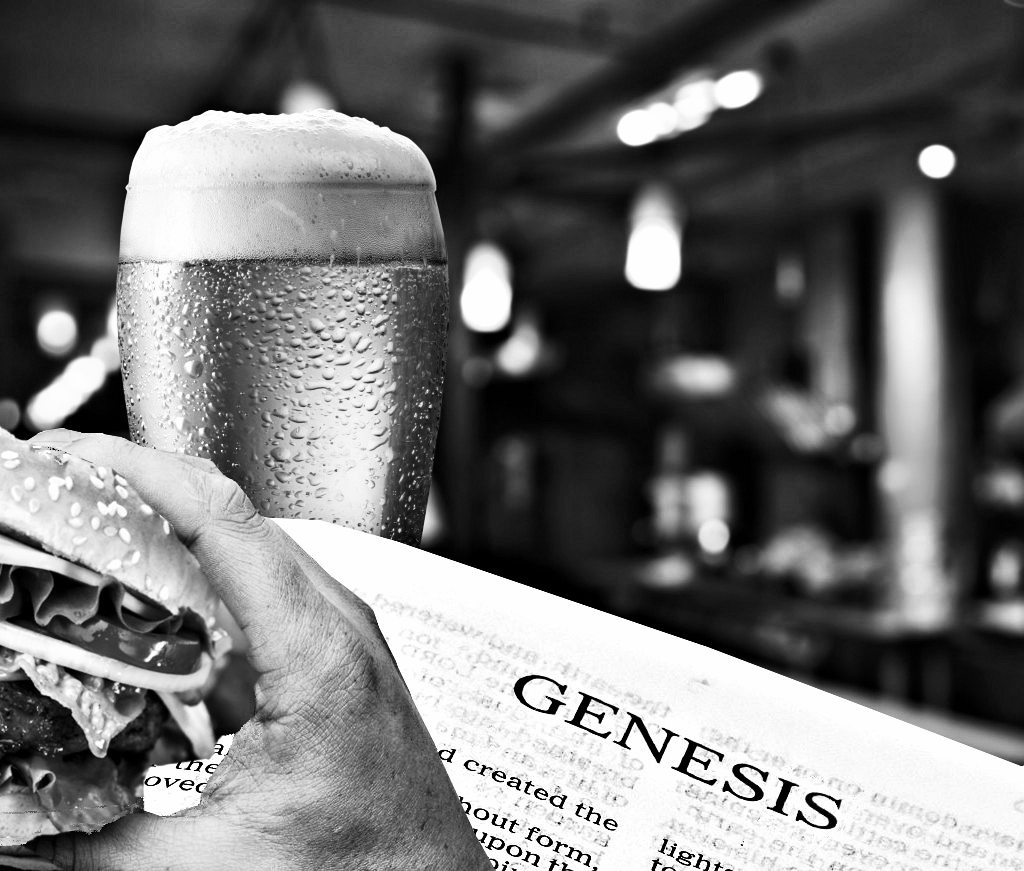 beer and bible burger 77 BW.png