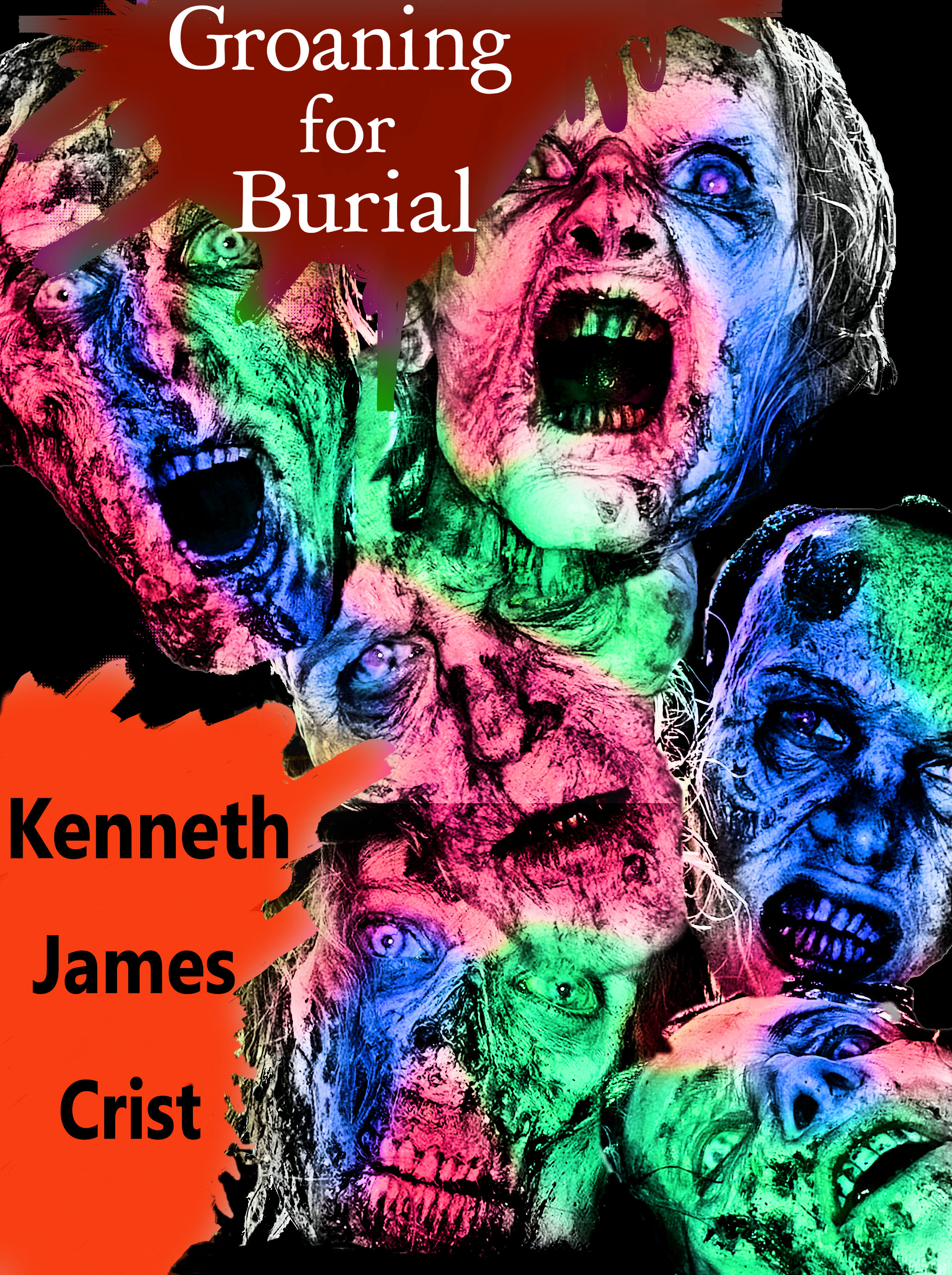 Groaning for Burial 2 fonts color enhanced.jpg