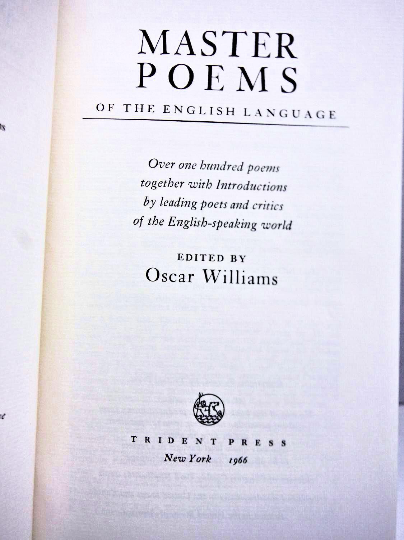 master poems enhanced.jpg
