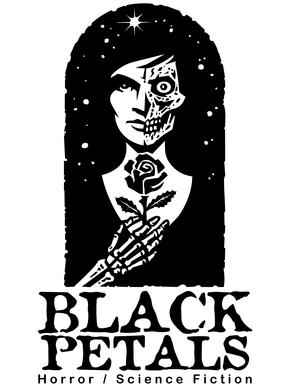 www.blackpetals