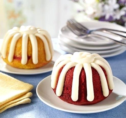 nothing-bundt-cakes-fresno-nothing-cakes-photos-reviews-bakeries-w-ave-ca-phone-number-yelp-nothing-but-bundt-cakes-fresno-ca.jpg