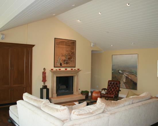 7351ea0e04344fd4_9050-w550-h440-b0-p0--traditional-living-room.jpg