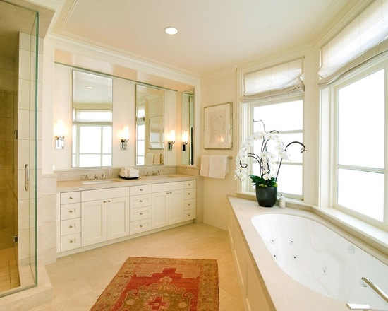 18516e1206afdfc7_6669-w550-h440-b0-p0--transitional-bathroom.jpg