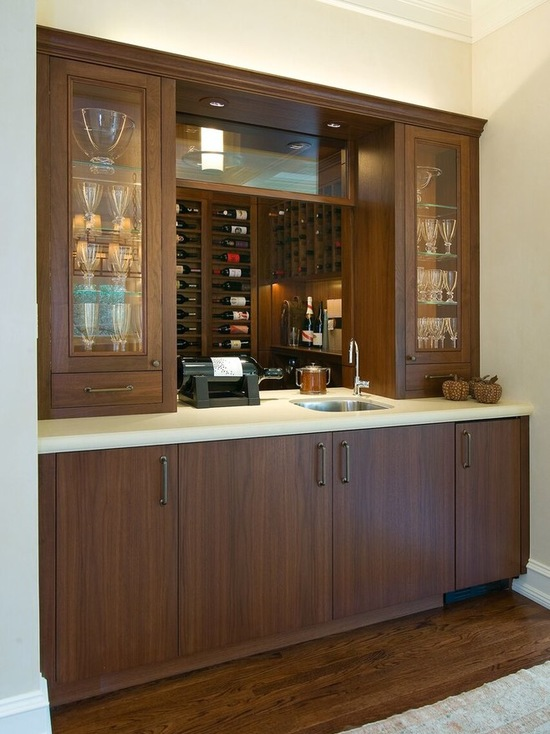 d70137c406afdfcd_6675-w550-h734-b0-p0--transitional-home-bar.jpg