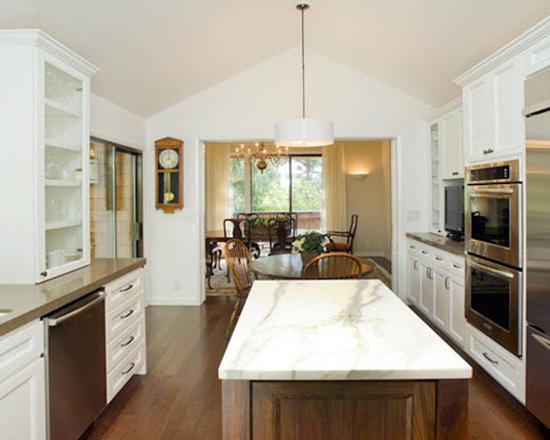 8961b811043454a5_5688-w550-h440-b0-p0--transitional-kitchen.jpg