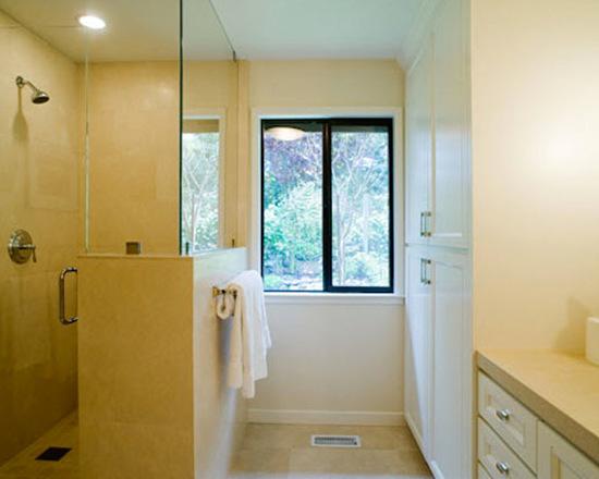 c35166c4043454a7_6657-w550-h440-b0-p0--transitional-bathroom.jpg