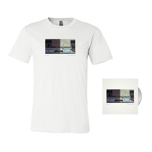 cris-jacobs-cwya-bundle3-500px-transparent.png