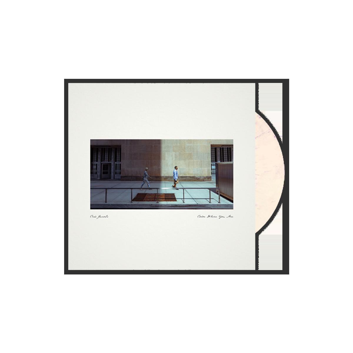 CJ-CWYA-vinyl-1200px-transparent.png