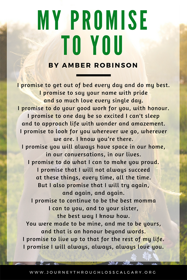 My Promise to You by Amber Robinson www.journeythroughlosscalgary.org.png