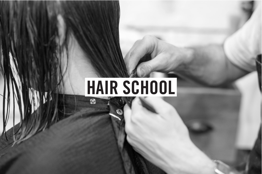 Hair School Header-10.png