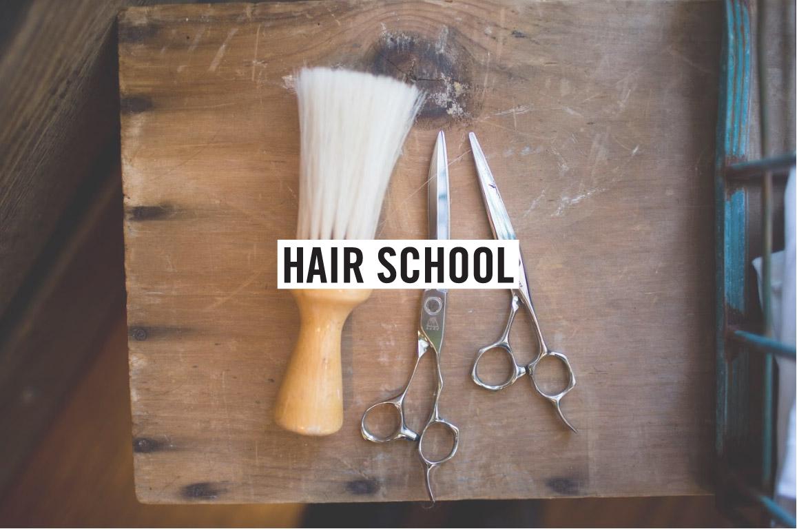 Hair School Header-09.png