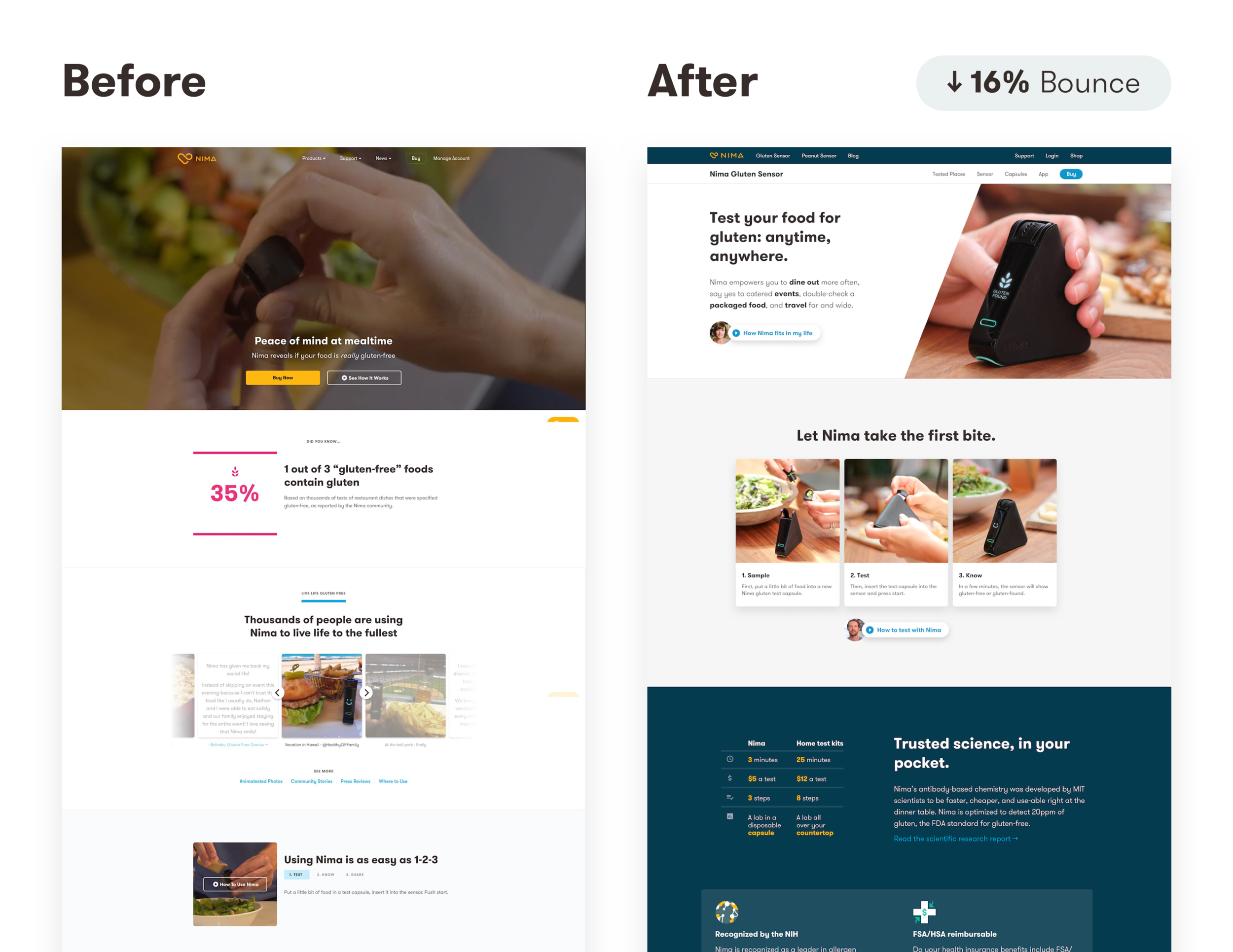 ec copy with before after@2x.png