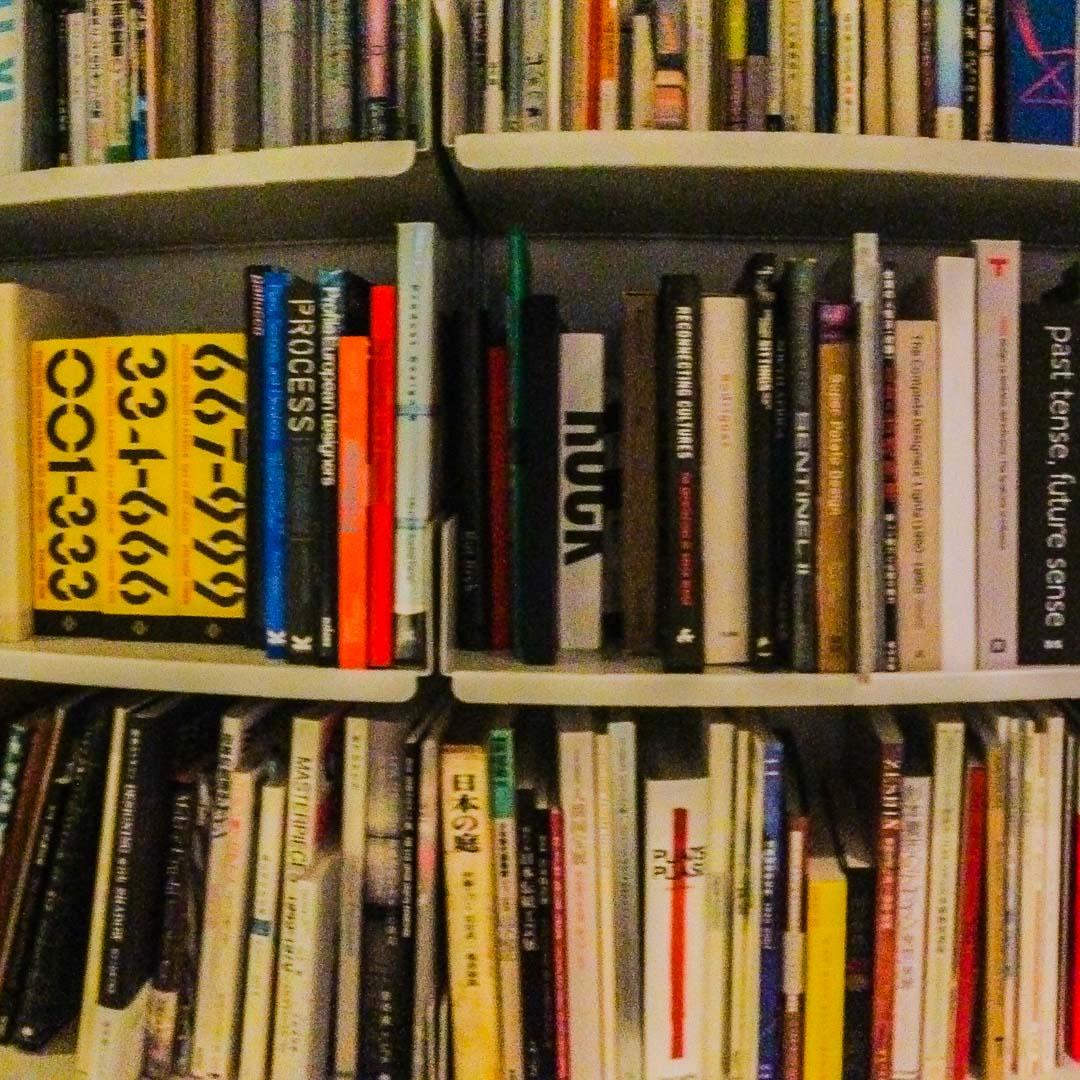 naoto bookshelf.jpg