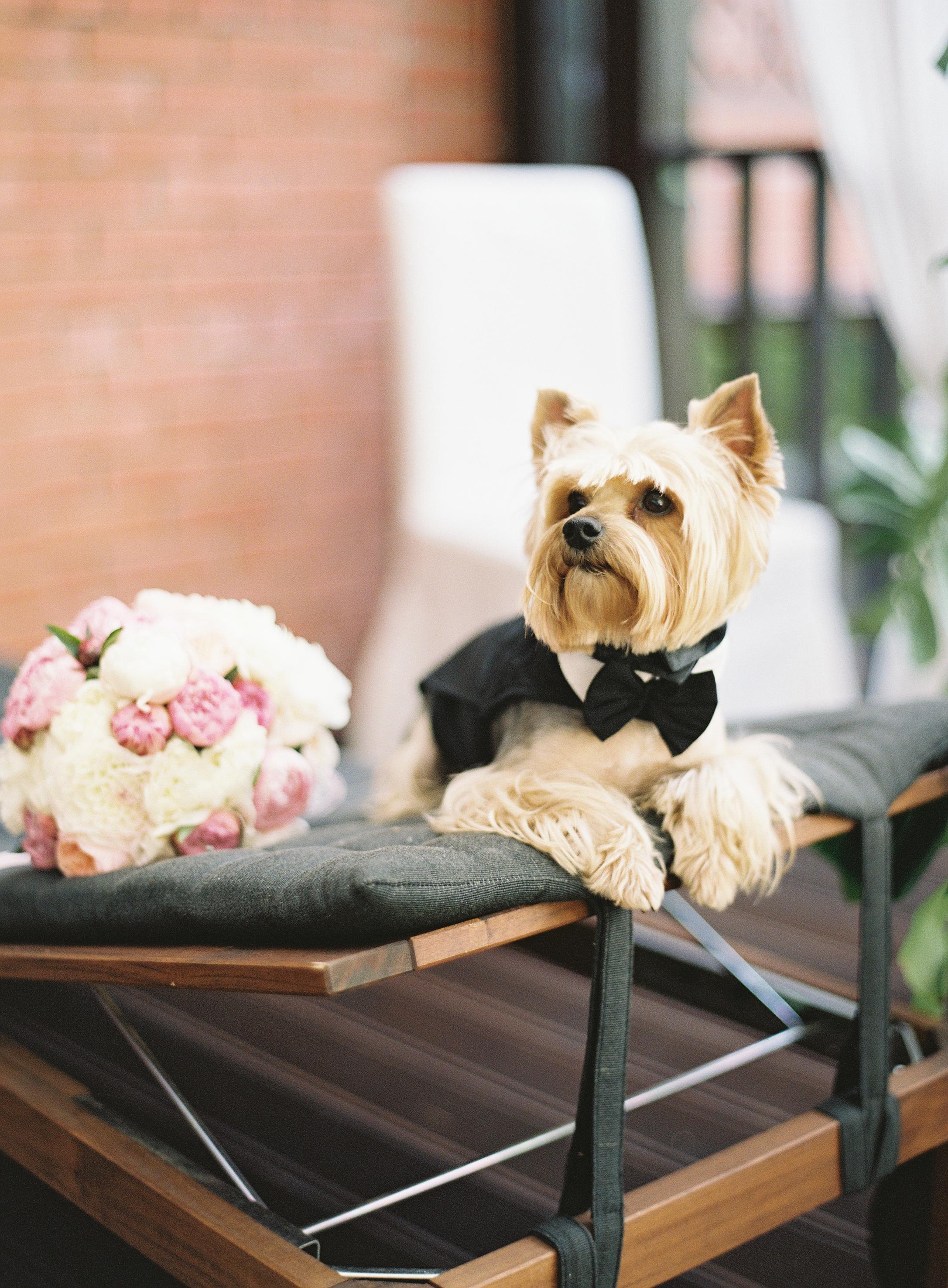 Wedding day-1-2.jpg