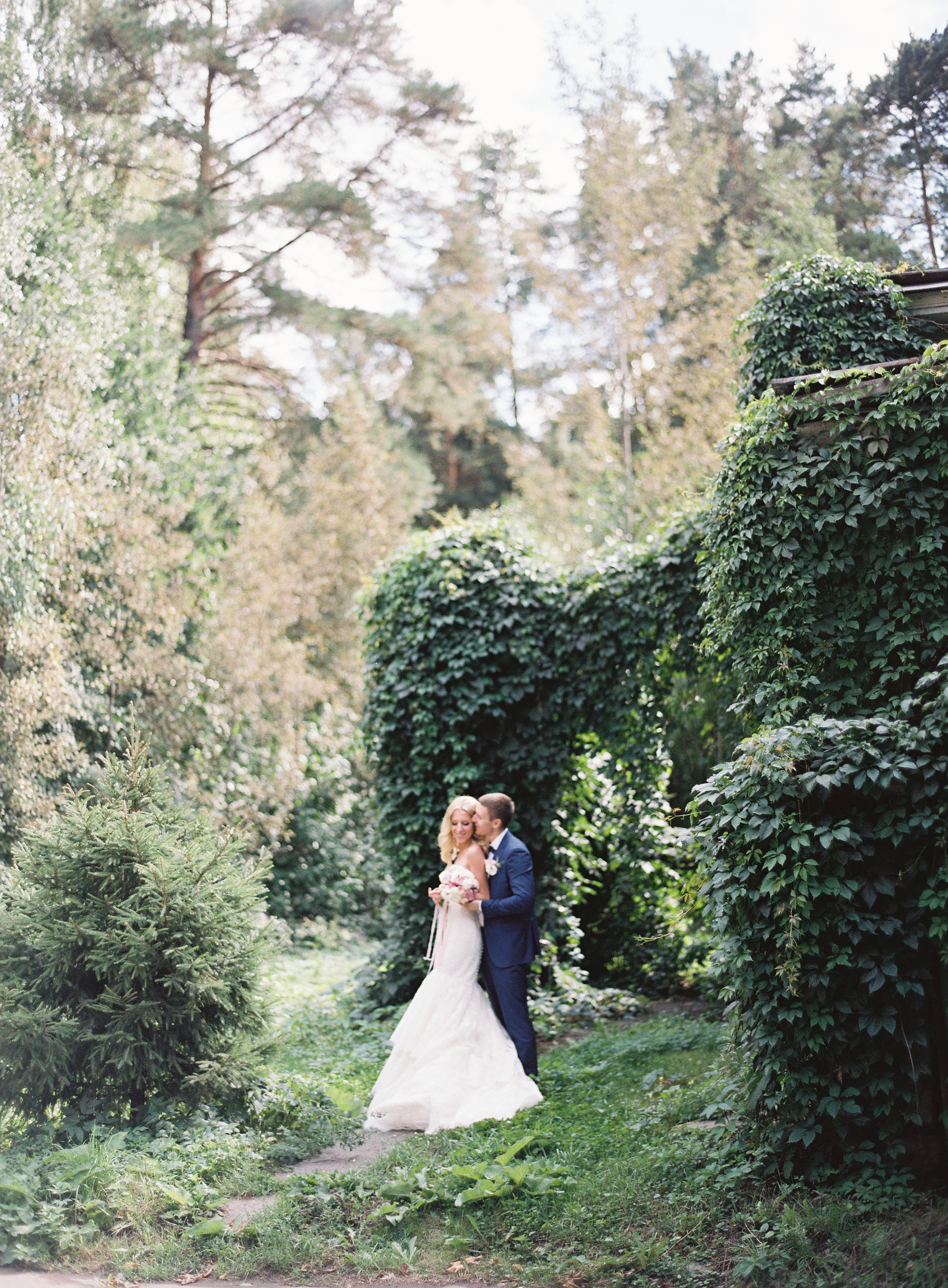 Wedding day-1-3.jpg