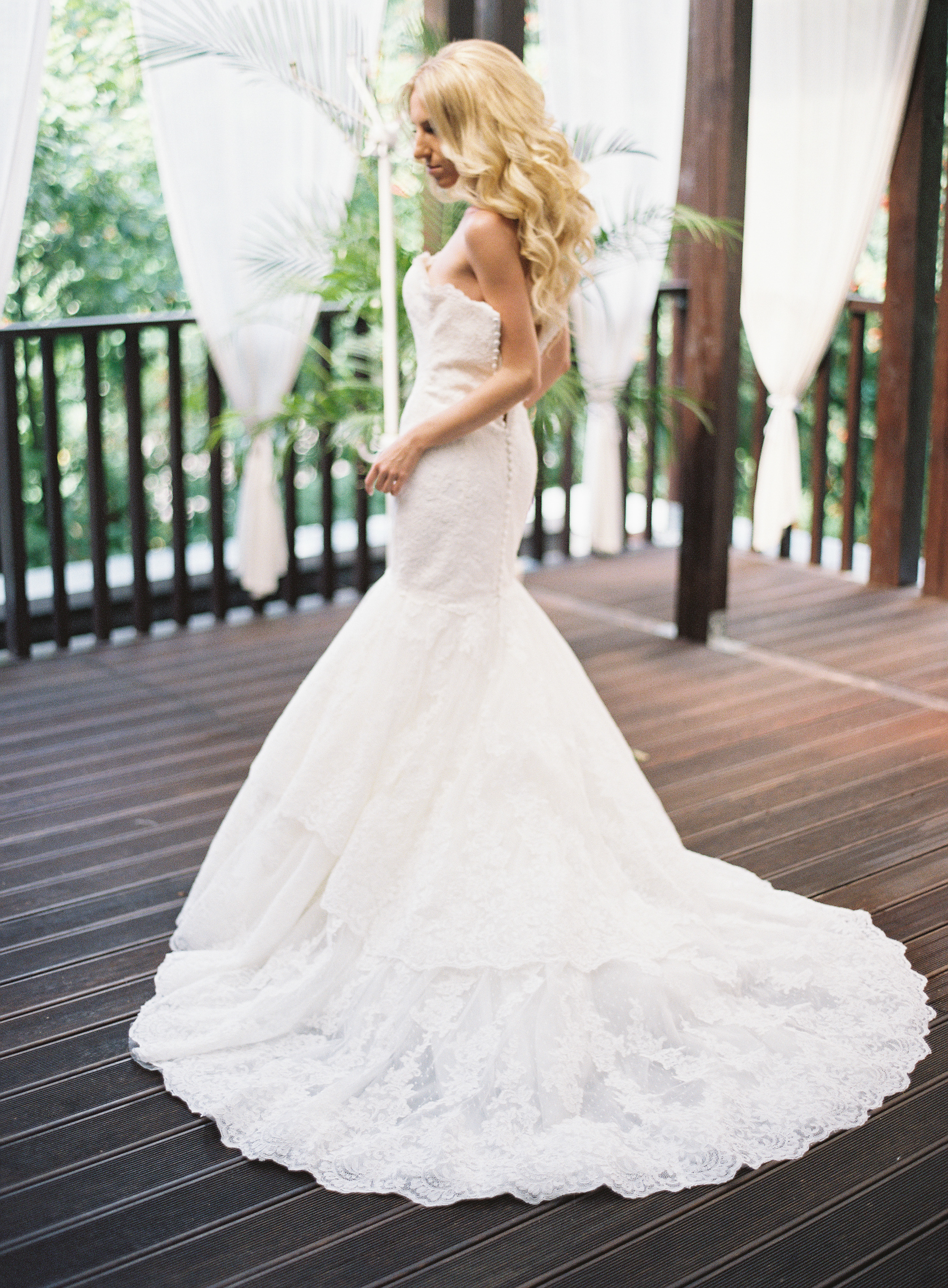 Wedding day-1-6.jpg