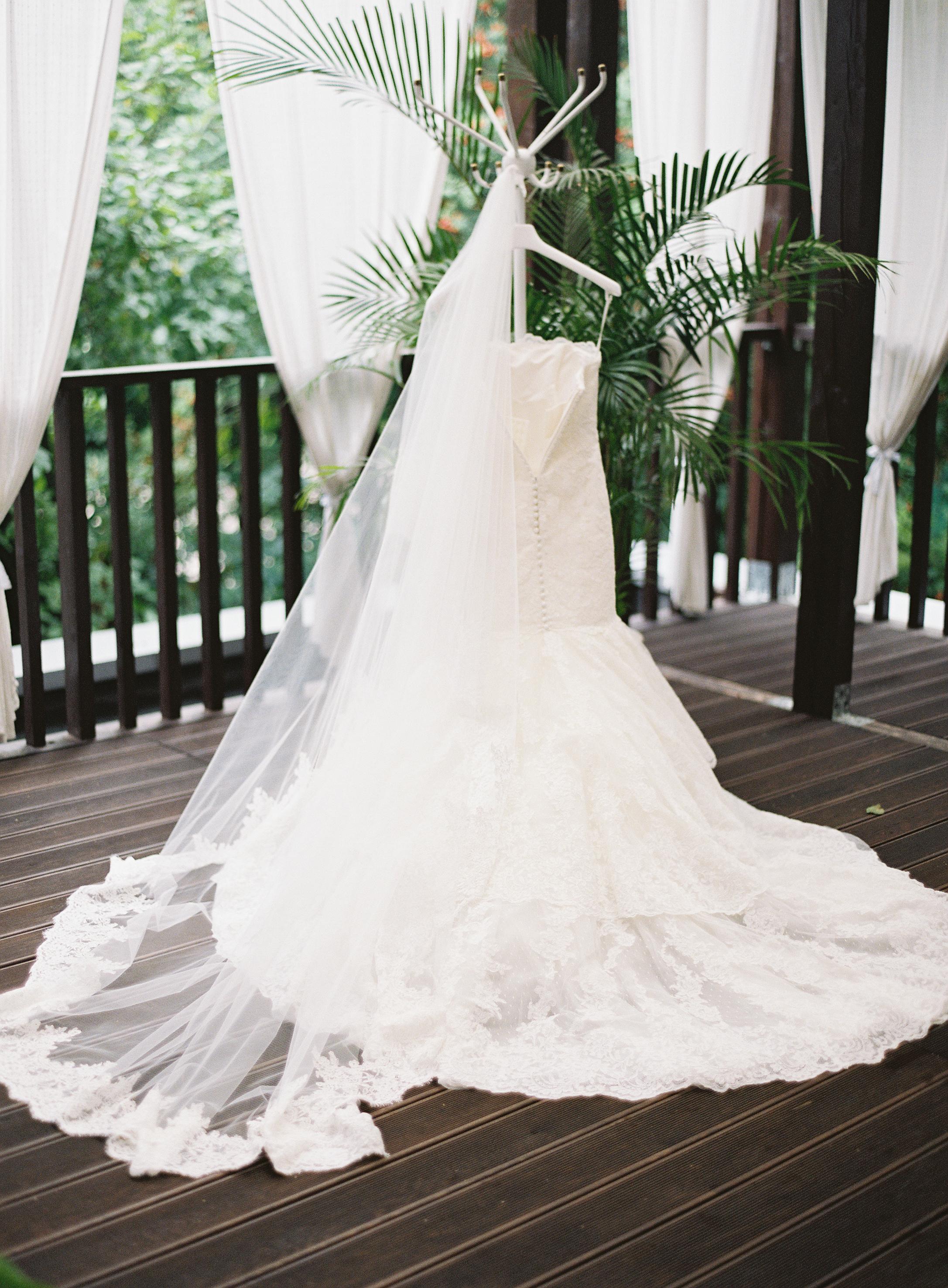 Wedding day-1-10.jpg