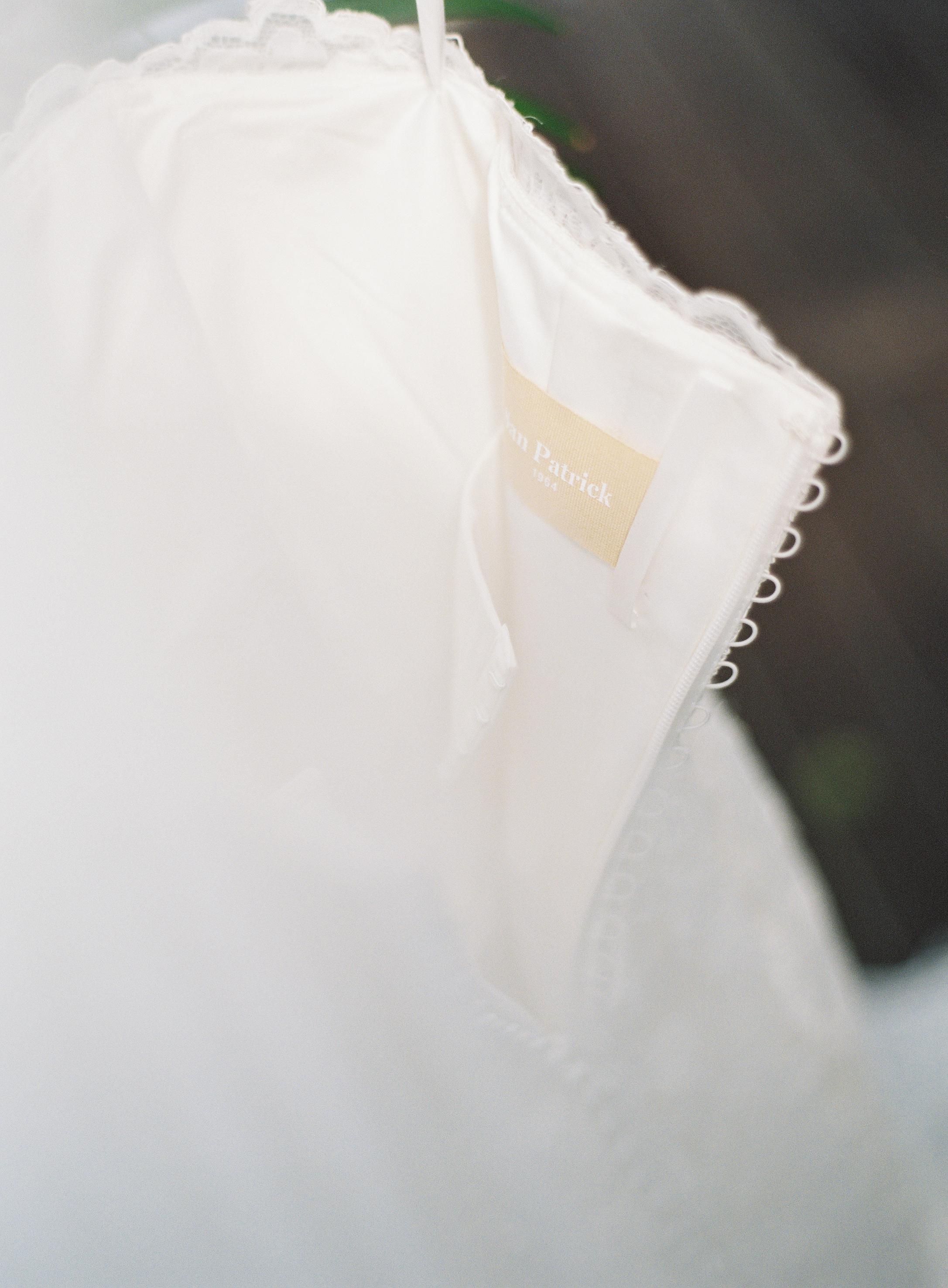 Wedding day-1-11.jpg