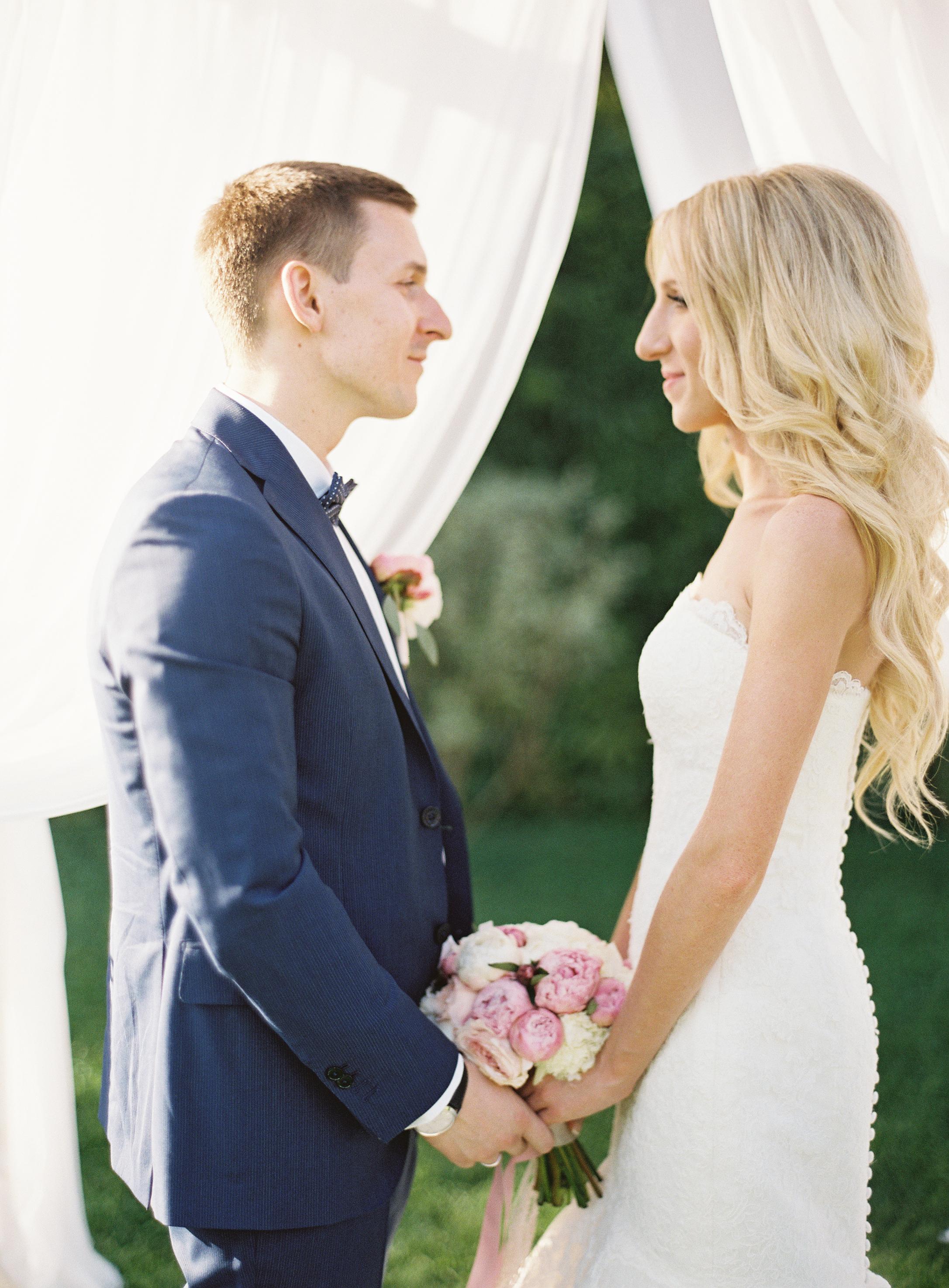 Wedding day-1-13.jpg