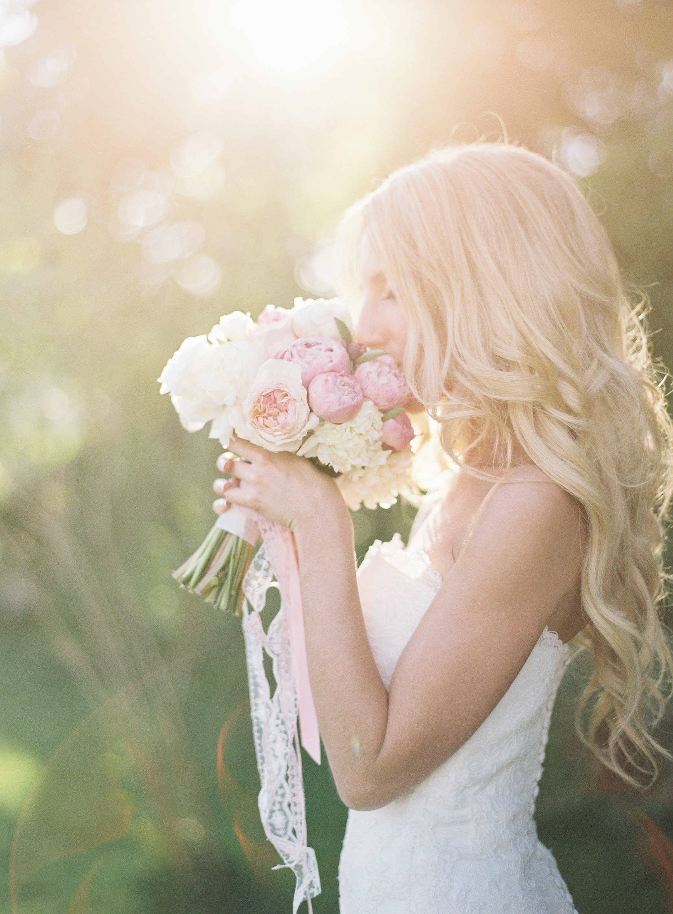 Wedding day-1-15.jpg