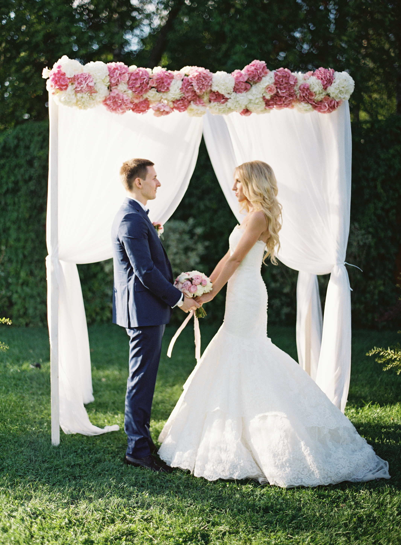 Wedding day-1-17.jpg