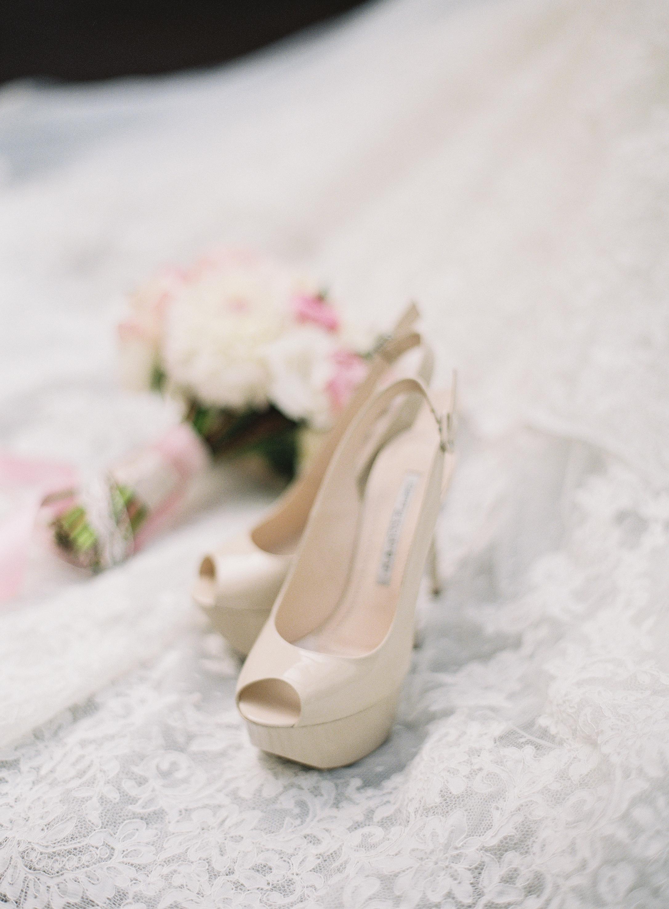 Wedding day-1-19.jpg