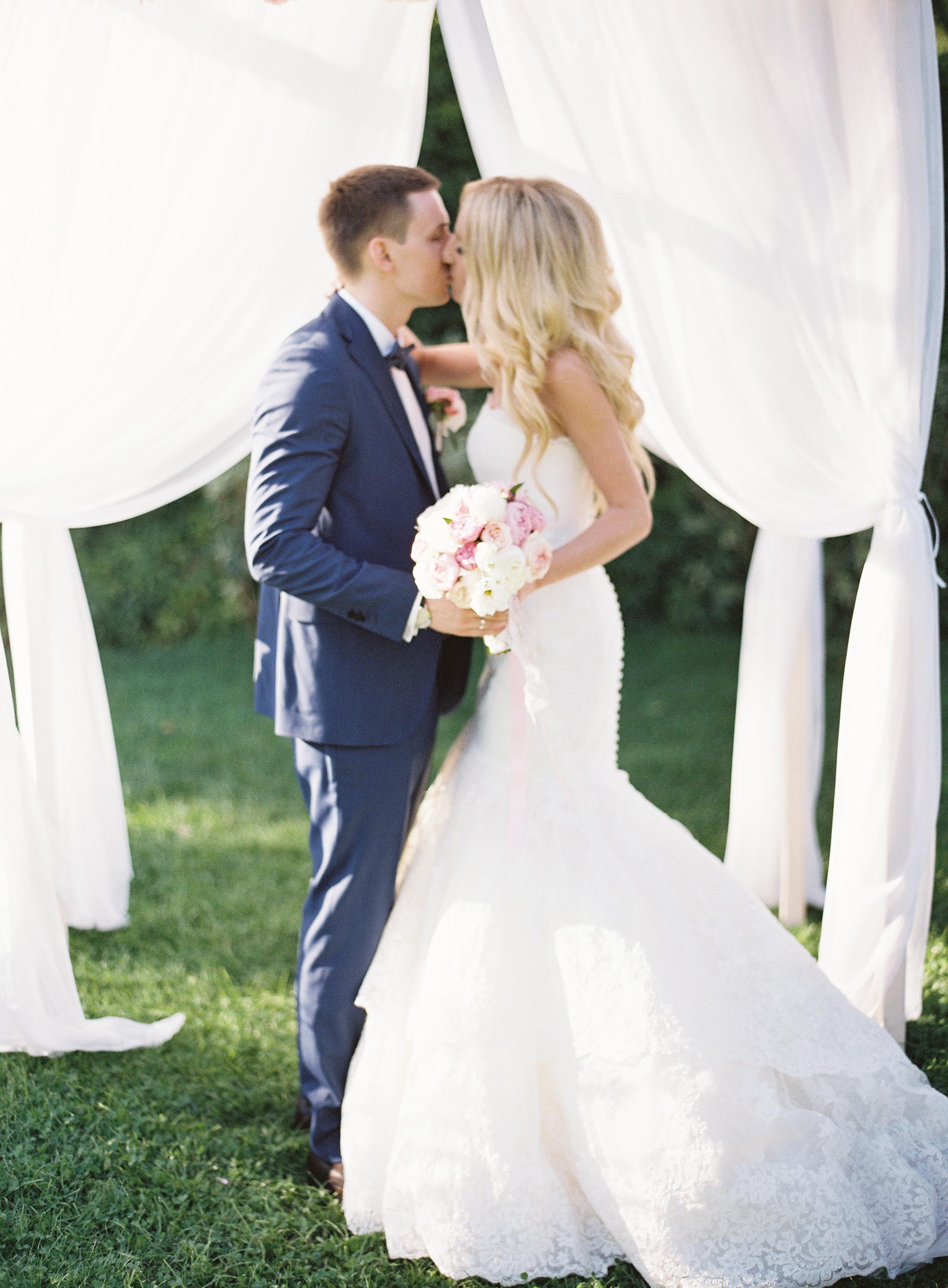 Wedding day-2.jpg