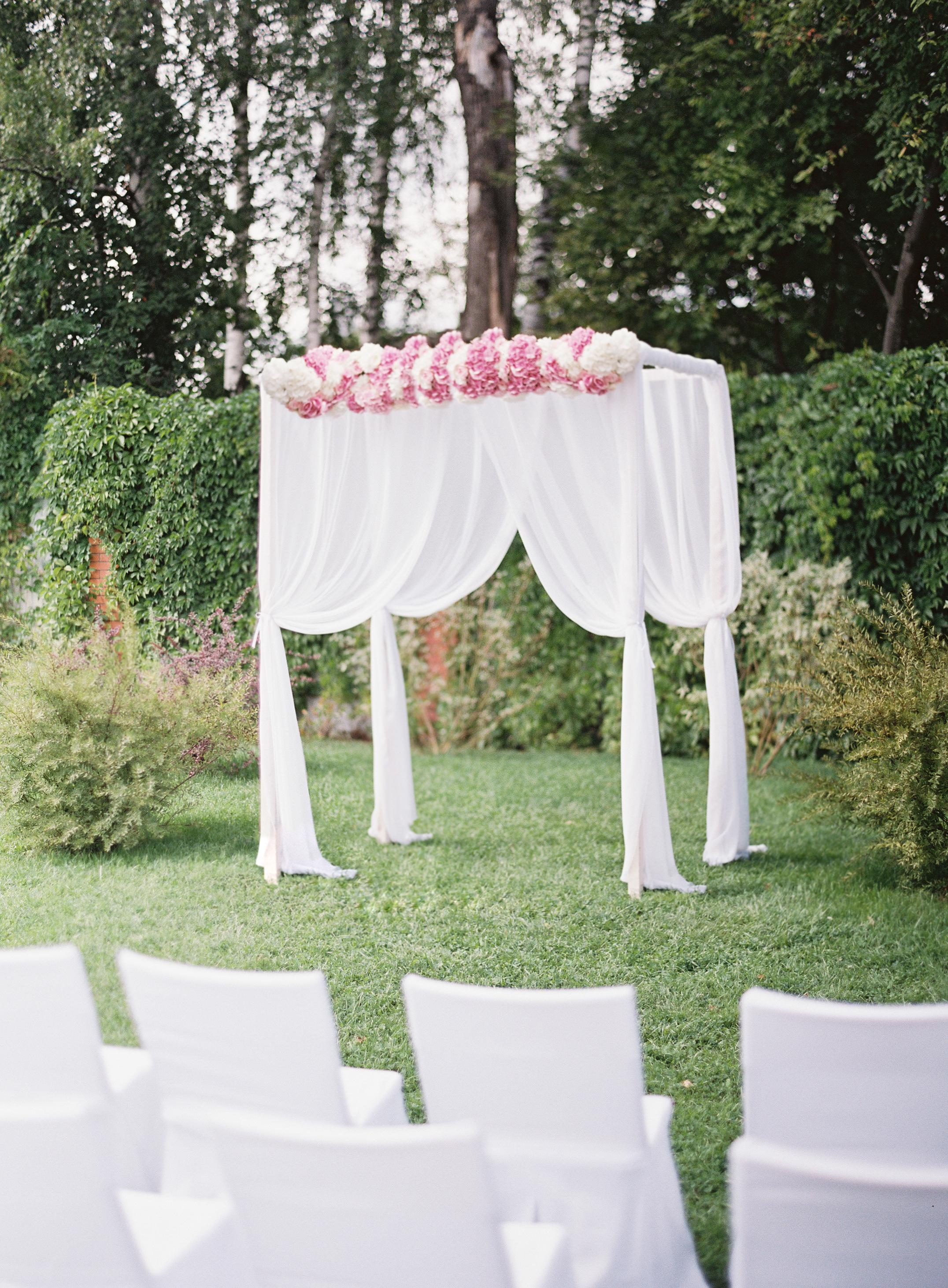 Wedding_day-1-9.jpg